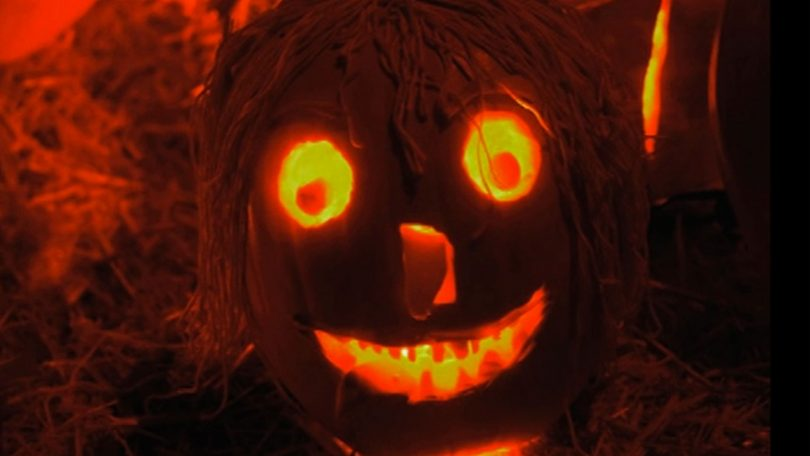 halloween 2017 date history and how it is celebrated