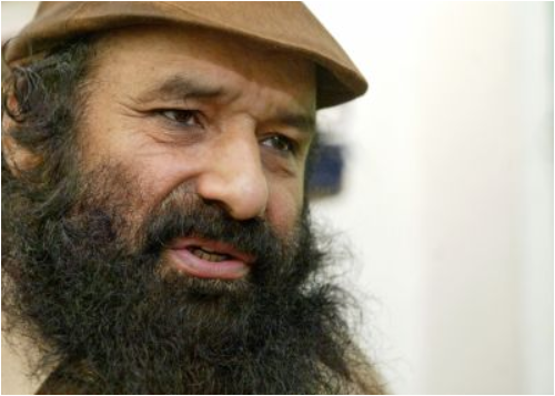 Hizb chief Syed Salahuddin's son arrested in terror funding case