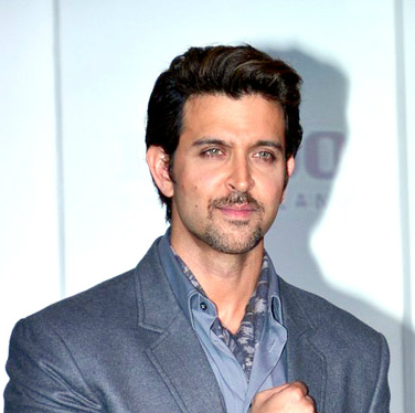 Hrithik Roshan, Kangana Ranaut Email controversy; Hrithik Roshan speaks out, Is he ready to tell the truth?