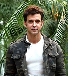 Hrithik Roshan, Kangana Ranaut email controversy, the star defends himself from allegations