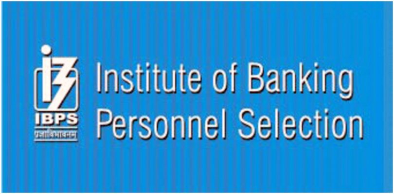 IBPS released notification for date of online application of Specialist Officers exam 2017