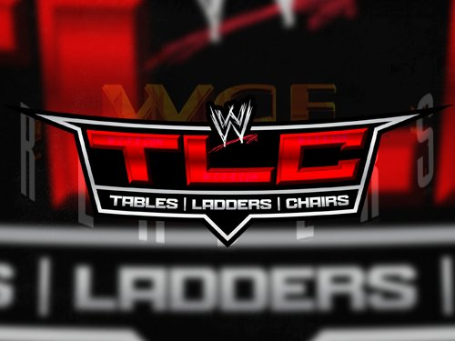 WWE TLC 2017 results: A potentially boring night becomes exciting