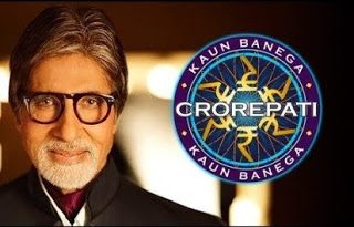 Kaun Banega Crorepati review: An Oral history of the biggest quiz show of India