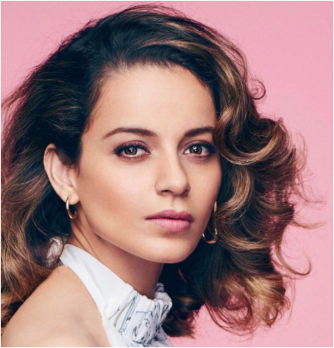 Kangana Ranaut to make her directorial debut Teju movie