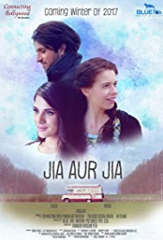 Jia aur Jia movie review: A wonderful story of re-discovering yourself