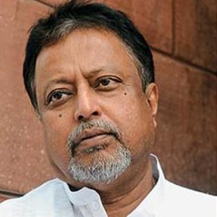 Mukul Roy Trinamool Congress leader resigns as TMC MP from Rajya Sabha today