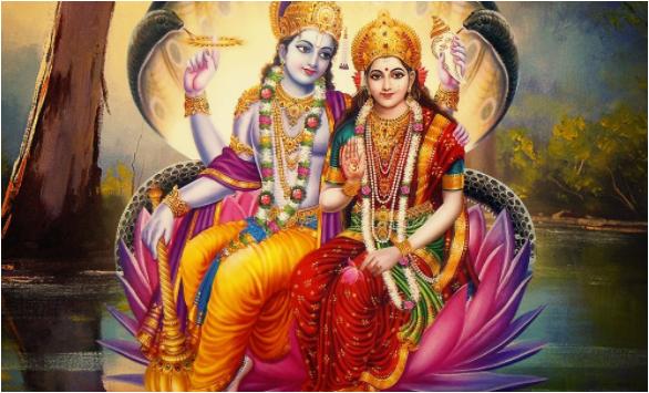 Papankusha Ekadashi 2017: Significance, Importance and Puja Vidhi