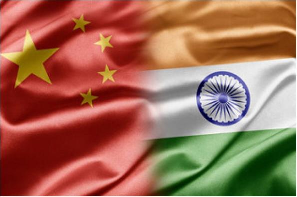 Rahul Gandhi criticises PM Modi over China Doklam road construction