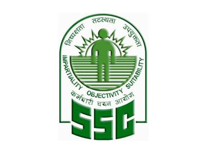 SSC Combined Graduate level Tier I eesult 2017 declared on 30th October