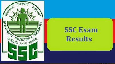 SSC Junior Hindi Translators Result 2017 to be declared tomorrow at ssc.nic.in