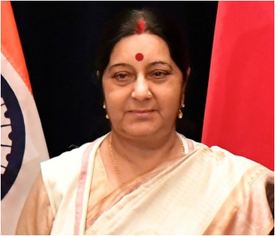 Swiss couple attacked by Youth in Agra; MEA Sushma Swaraj asked for reports from state governments