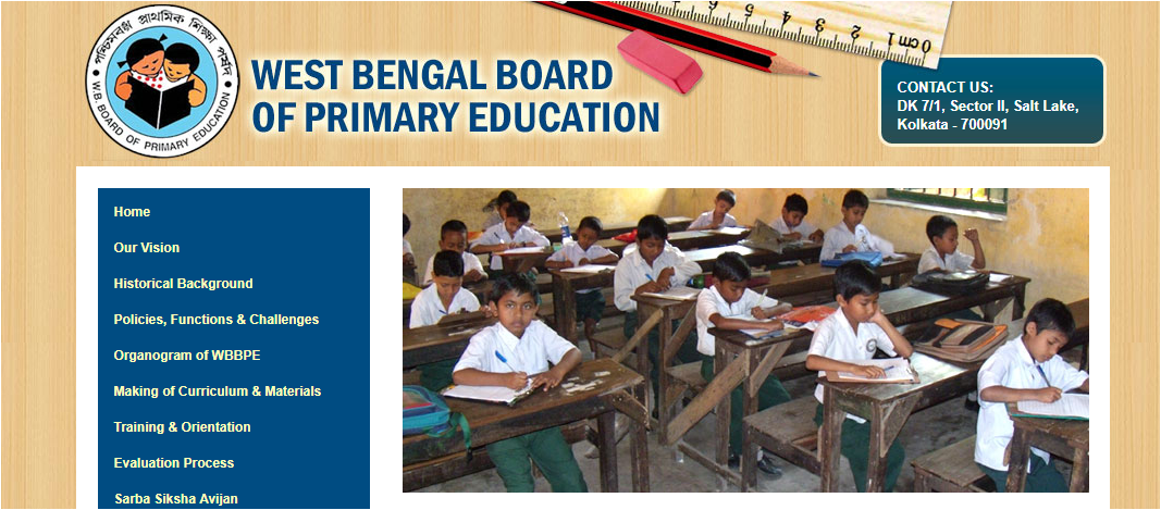 TET West Bengal 2017 notification released at wbbpe.org, wbsed.gov.in; Check eligibility criteria and last date of application