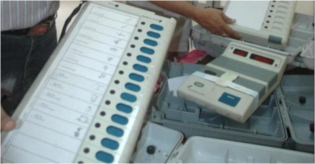 Gujarat Elections 2017: Election Commission to use VVPAT system; Here is how it works
