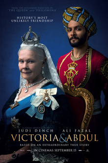 Victoria and Abdul review: Judi Dench is masterful in the royal comedy