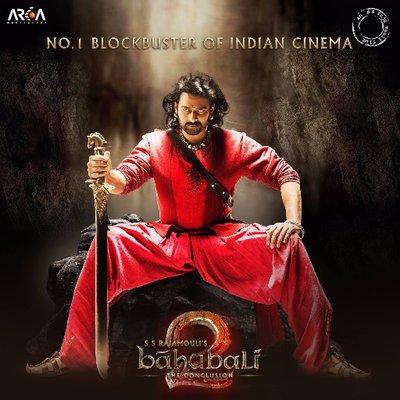 bahubali 2 movie with english subtitles