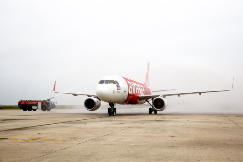 AirAsia sale offer India starts today with flight tickets starting from Rs 1,299