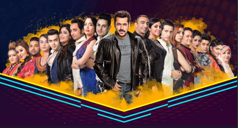 Bigg Boss 11: First episode ends with heated argument among contestants