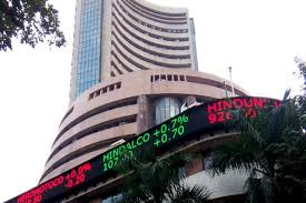 Sensex: BSE opens 125 points up Biocon, Adanitrans, LNT and INFOSYS are top Picks