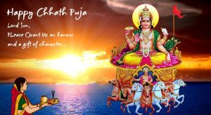 chhath_puja3