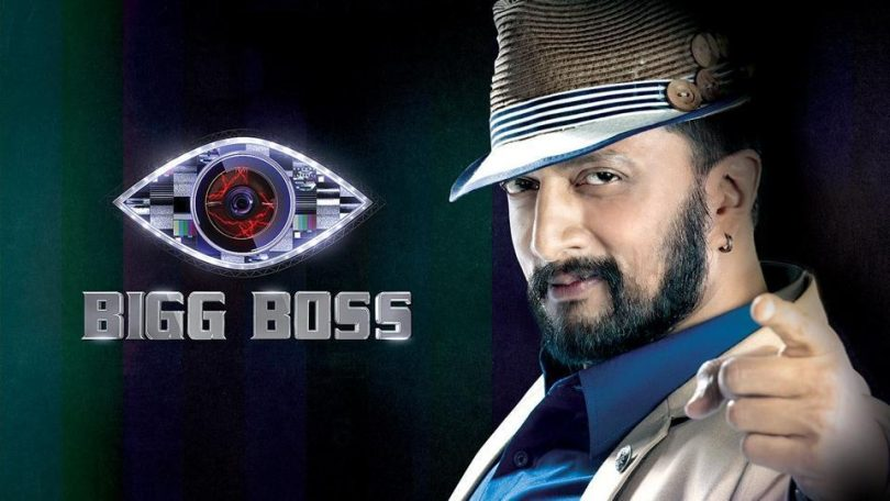 Bigg Boss Kannada 5: The show to include 11 Celebrities and 6 commoners
