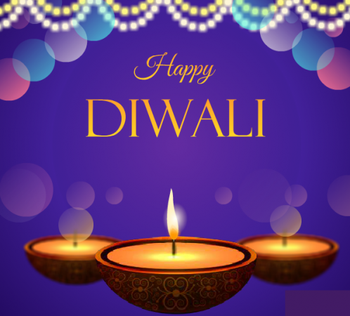 Diwali 2017: These Decoration Ideas can change the look of your home