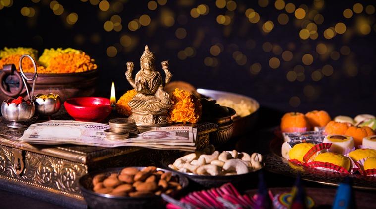 Dhanteras 2017: Puja Muhurat and Vidhi