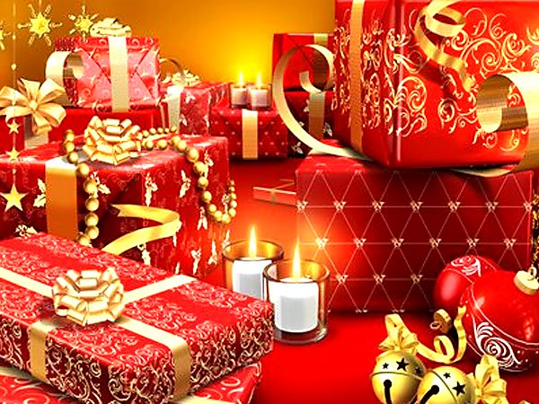 Diwali 2017: Gift Ideas for family and employees