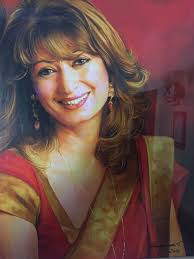 Sunanda Pushkar murder case: Hotel Room De-sealed