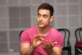 Aamir Khan comments on SC Firecrackers ban in Delhi/NCR