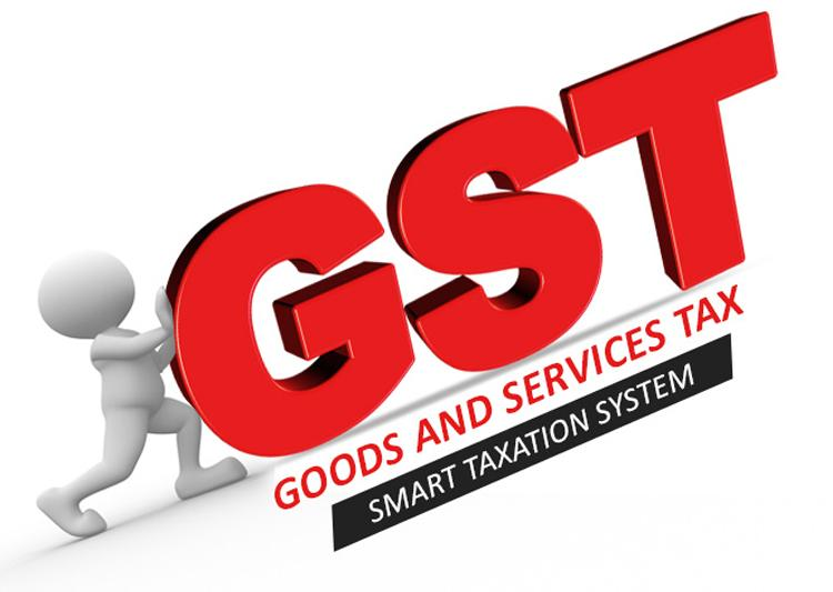Businessmen can now cancel their business registration on GSTN Portal online
