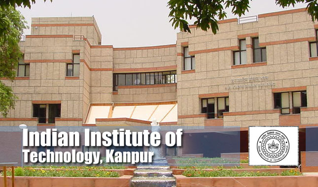 IIT kanpur ragging case 22 students suspended after mass complaint