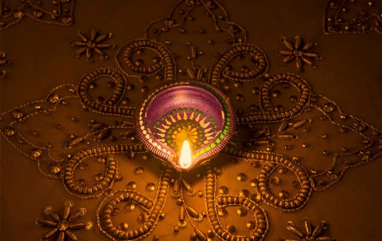 Naraka Chaturdashi/Choti Diwali 2017: Wishes and Greetings