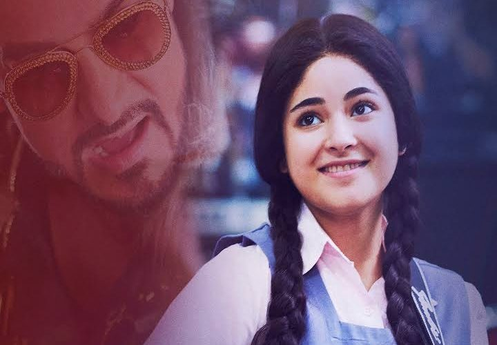 Secret Superstar Box Office collection: Aamir Khan's drama is slow but still hopeful for much better