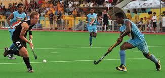 Odisha Men's Hockey World League Final Bhubaneswar 2017: Book your tickets now