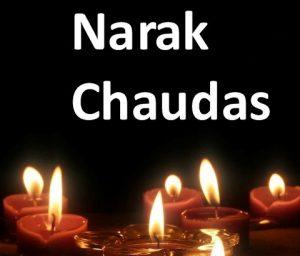 narak_chaudas