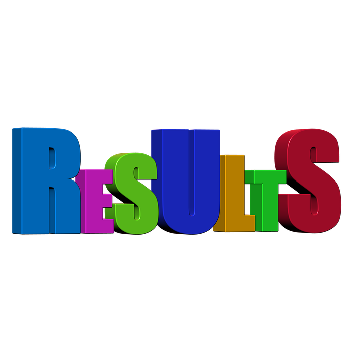 SSC CGL 2017 Tier 1 results out: Check it here