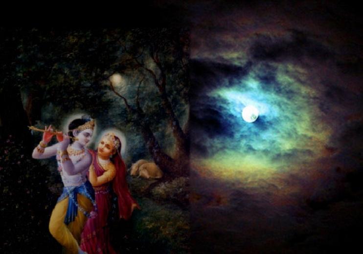 Sharad Purnima 2017: Vrat Katha, Puja Vidhi, date and time