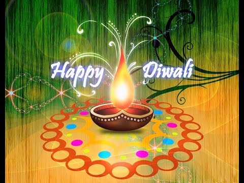 Happy Diwali 2017: Stories and Latest Songs