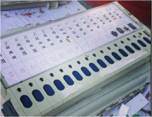 Gurdaspur bypoll election Lok Sabha Assembly Live updates: Congress congratulating its workers on Twitter; INC Sunil Jhakar wins by 1.93 lakh votes