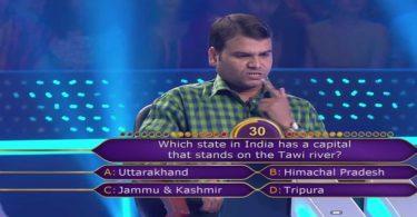 Bigg Boss 11 Day 11: Hina Khan calls Vikas Gupta shameless as the two fight