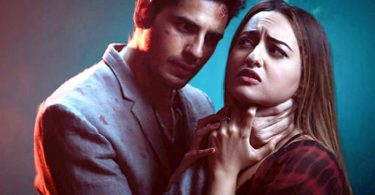Aksar 2 movie second trailer to be released tomorrow