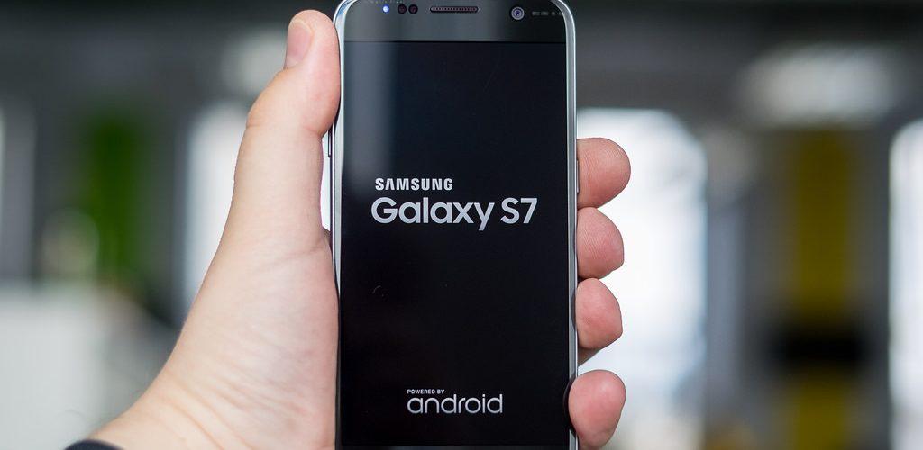 Flipkart, Samsung mobiles fest: Samsung Galaxy S7 is now in 29,999