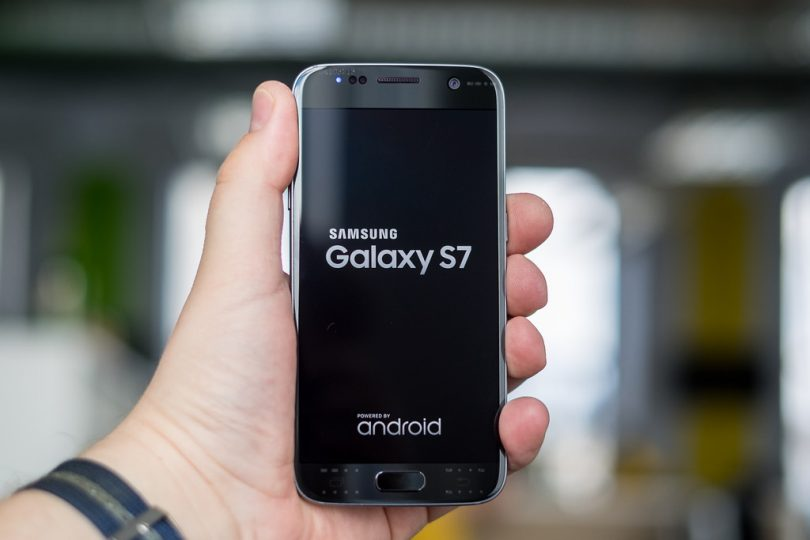 Flipkart, Samsung mobiles fest: Samsung Galaxy S7 is now in 29,999