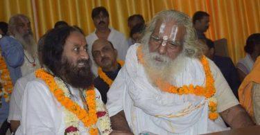Padmavati controversy: Protestors call for 'Chittor Bandh' today