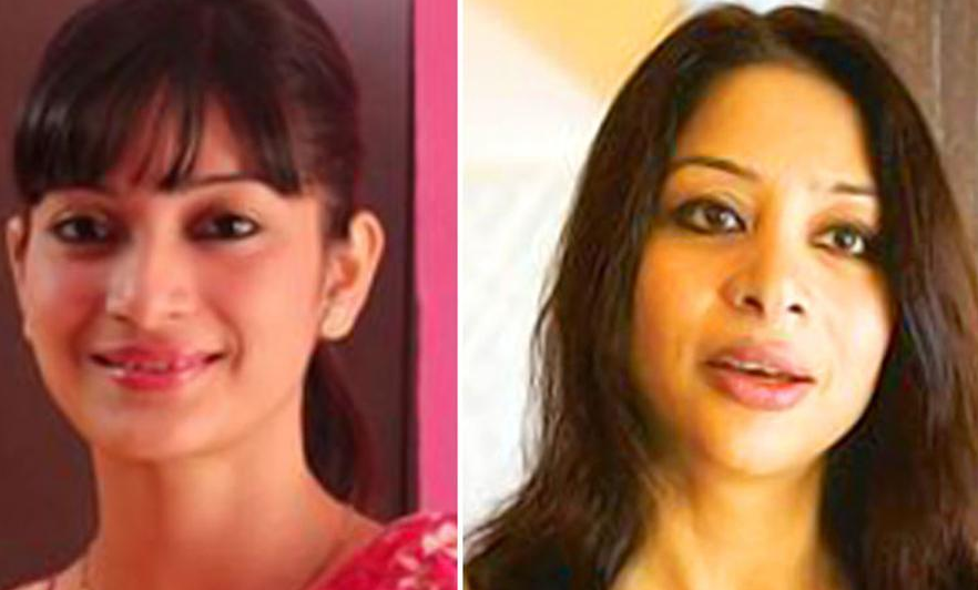 Peter may have been responsible for Sheena's abduction: Indrani Mukerjea