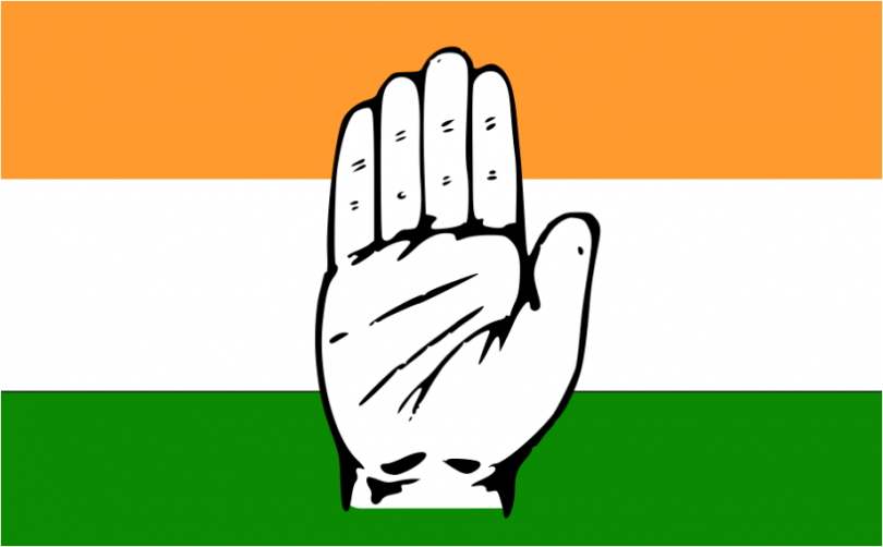 Madhya Pradesh, Chitrakoot assembly by-polls counting begun; Congress ahead of 12,695 votes