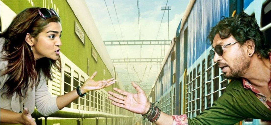 Qarib Qarib Single Movie Review: Enjoy the Journey of Irrfan and Parvathy