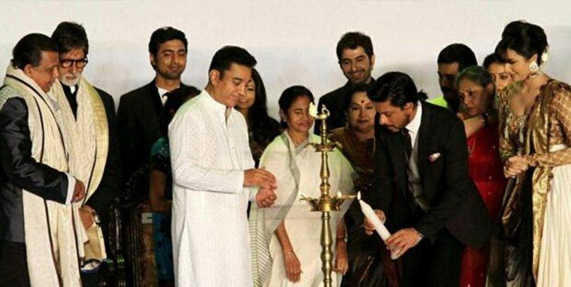 Kolkata International Film festival going to welcome World Cinema