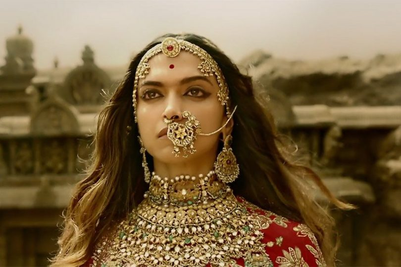 Padmavati Panel: Sanjay Leela Bhansali to discuss the movie