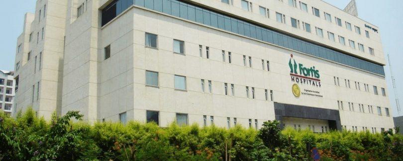 Fortis Hospital Gurugram bills 18 lakh rupees for 15 days dengue treatment, Girl child dead